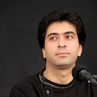 همزمان با بزرگداشت مولانا، گروه موسیقی راز با خوانندگی «محمد معتمدی» در ترکیه روی صحنه میرود