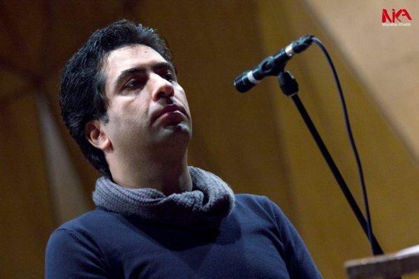یادداشت محمد معتمدی، درباره روند صدور مجوزها