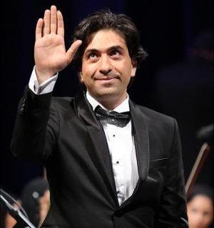 گفتوگو با خواننده نامدار موسیقی ایرانی به بهانهی اجرای اخیرش در ارکستر موسیقی ملی