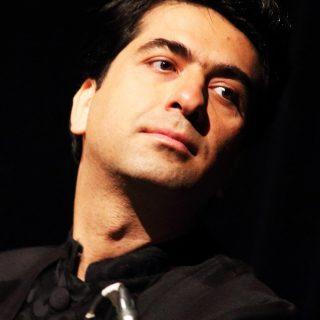 یادداشت : محمد معتمدی در امریکا میخواند، آواز ایرانی در همراهی با موسیقی فلامنکو