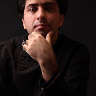 با هدف بقا و حفظ موسيقی كشور؛ محمد معتمدی به مخاطبان خود نامه نوشت